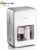 小熊咖啡机KFJ-A12Z1