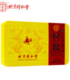 北京同仁堂阿胶(铁盒)250g