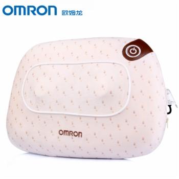 欧姆龙按摩枕HM-300