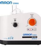 欧姆龙超声雾化器NB-150U