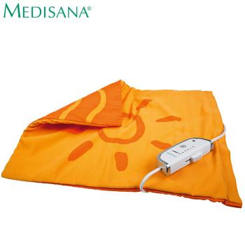 德国马德保康羊绒电热毯 坐垫 办公室 婴儿宠物电热毯防水无辐射暖身毯