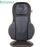 德國馬德保康指壓式按摩椅墊MC825