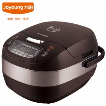 九阳电饭煲JYF-40T1