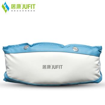 居康单功能甩脂腰带JFF019M