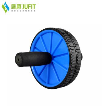 居康健腹輪JFF001AB 藍
