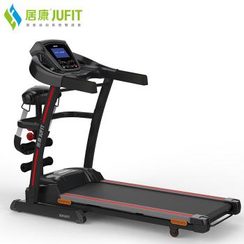 居康跑步机JFF027TM