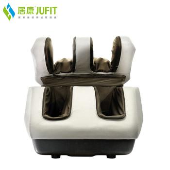 居康美腿按摩足疗机JFF018M