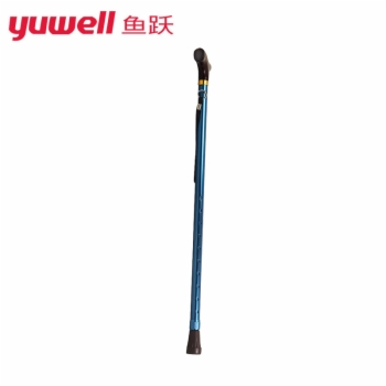 鱼跃手杖 YU822