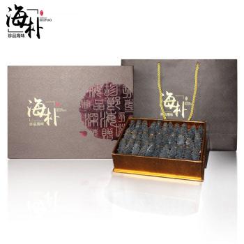 淡干海参500g(一级) (藏珑)系列