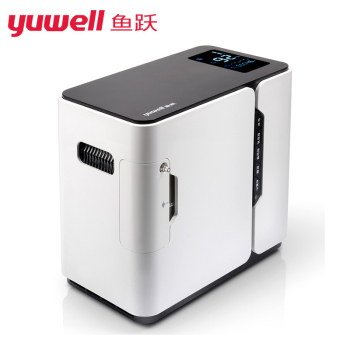 鱼跃制氧机YU300