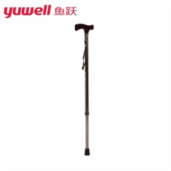 鱼跃手杖 YU821