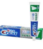 佳洁士防蛀修护牙膏(晶莹薄荷香型)140g