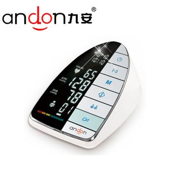 九安電子血壓計(智能臂式)KD5008