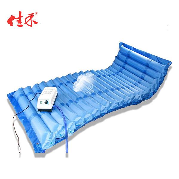 佳禾防褥疮充气床垫A10