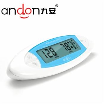 九安电子血压计(智能臂式)KN-520
