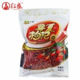 红盛宁夏枸杞子特优级250g
