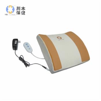 川木腰椎康复仪 KP201307