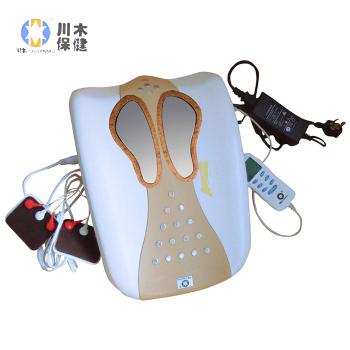川木腰椎治疗仪 KP200310