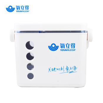 氧立得手提式氧气发生器A2000型