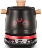電砂鍋DSG-A30K1