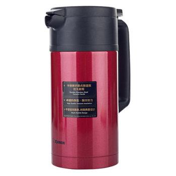 不锈钢保温瓶SH-JAE18-RA
