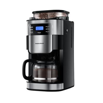 咖啡機MR1025