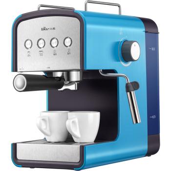 咖啡机KFJ-A13H1