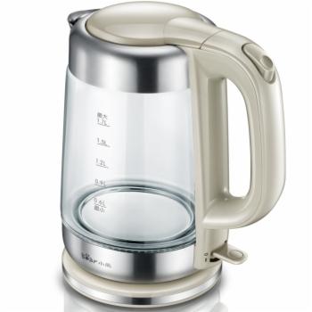 电热水壶ZDH-A17G5