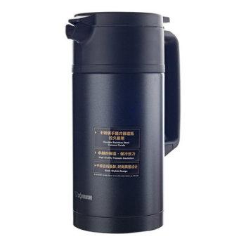 不锈钢保温瓶SH-JAE15-BA