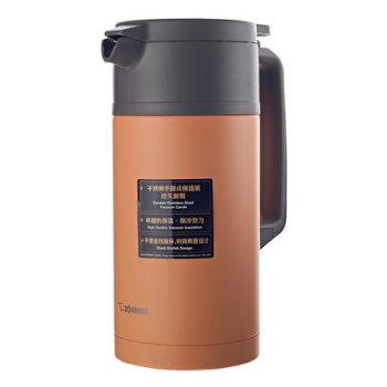不锈钢保温瓶SH-JAE15-DA