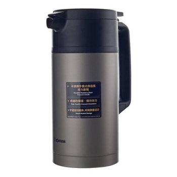 不锈钢保温瓶SH-JAE15-TM