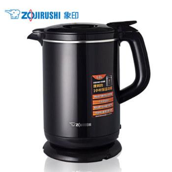 电热水瓶CK-AWH10C-TM