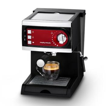 摩飞咖啡机MR4622