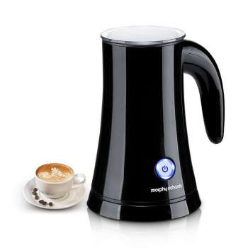 摩飞咖啡机 MR2177