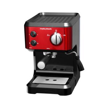 摩飞咖啡机MR4677
