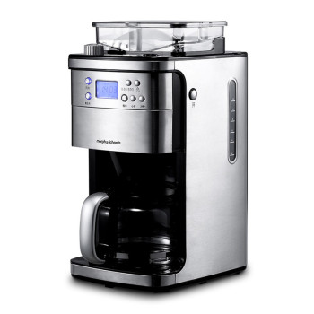 摩飛咖啡機MR4266