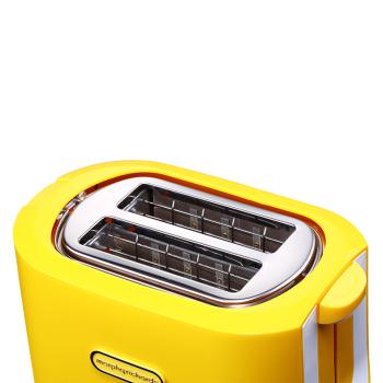 摩飛多士爐MR8209 (黃)