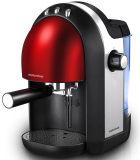 摩飞咖啡机MR4667 (英伦红)