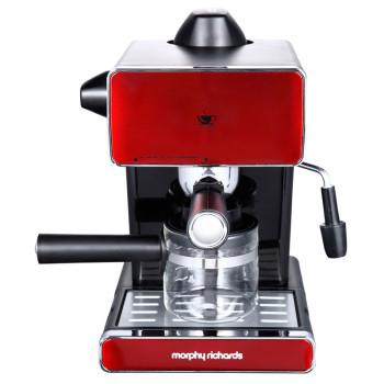 摩飞咖啡机MR4658