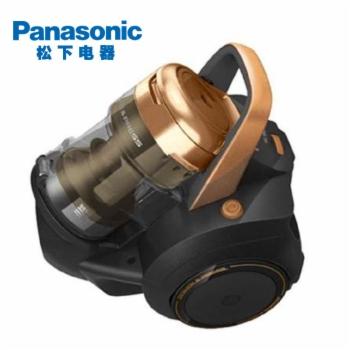 松下真空吸尘器MC-CL555NJ81