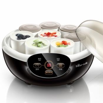小熊酸奶机SNJ-A10K5