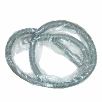 瑞迈特呼吸机回路 管路(管道 1.8米)通用版 呼吸机原装配件包邮