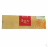 北京同仁堂 鹿茸粉1g*6瓶