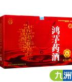 鸿茅药酒250ml*6瓶