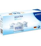 碧然德滤芯 Brita Maxtra  P3(3个装)
