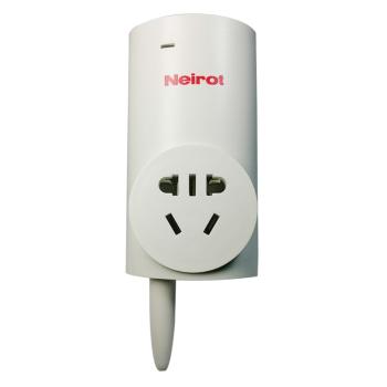耐诺特APP智能控制器(物联网智能家居APP控制系统)
