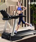 SHUA 跑步机X3款健身器材跑步机 SH-5170