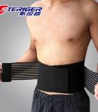 斯坦格 護腰帶腰間盤突出護腰帶加壓腰帶腰椎鋼板腰圍腰托ST-0093 透氣款