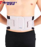 斯坦格 運動護腰透氣籃球護腰帶舉重深蹲健身排球羽毛球男女士護具 STK-5433