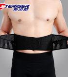 斯坦格 緩沖加壓型支撐護腰 運動籃球護臂套護關節男女男籃指定護具 STW-6208